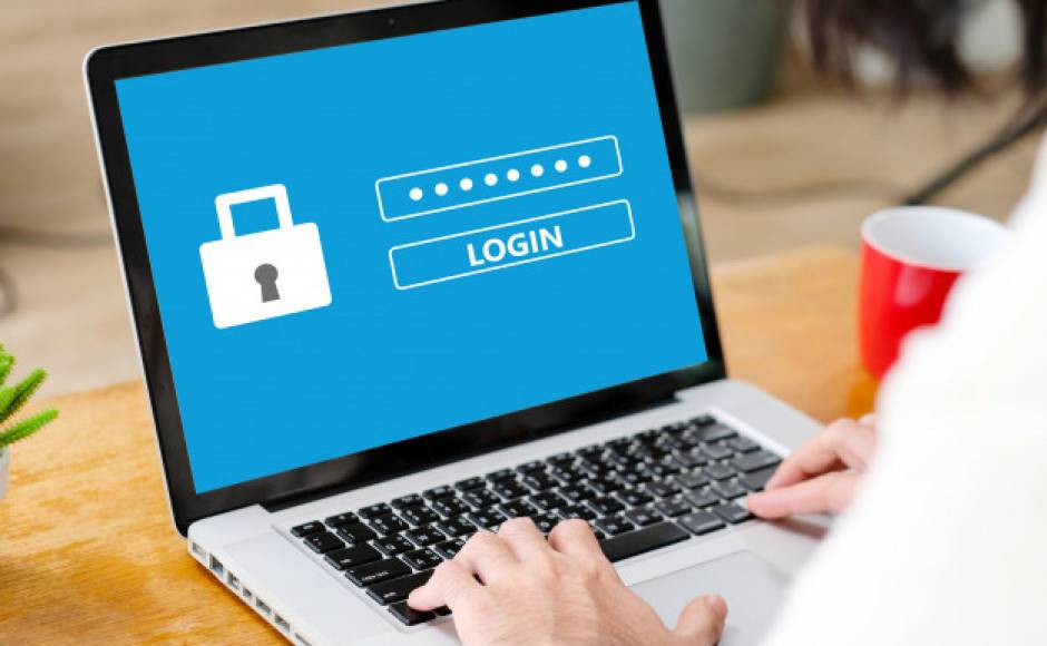 Is Your Business Data Really Secure?