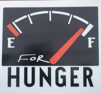 Fuel For Hunger